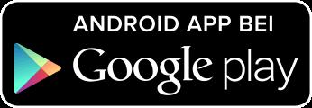 ie kostenlose Steuerberater-App für Android herunterlade